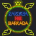 Parokya  ng  Barkada