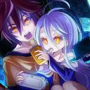 Anime/Gaming Hangout