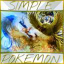 SimplePokemon