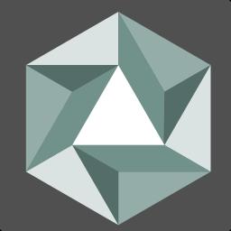 Vertex Labs's Icon