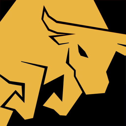 Icon for Ironwood Research Group