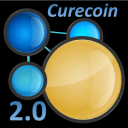 CureCoin Icon