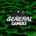 GeneralGamers