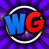 Icon for WorldGameStudios™