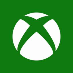 Xbox One Homebrew's  Discord Logo