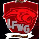 Latino Flow Gaming [LFWG]