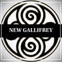 New Gallifrey