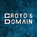 Croyo's Domain