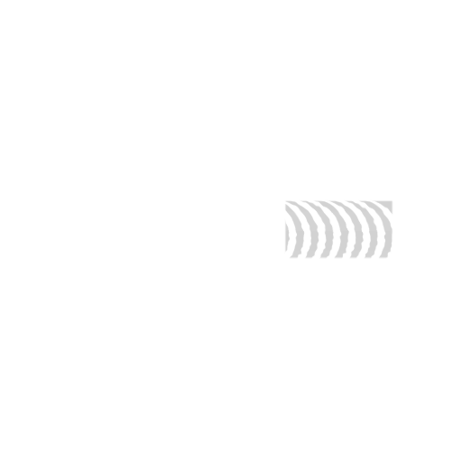Icon for Young CoIIective