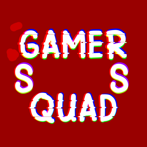 Icon for GamerS'Squad