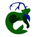 Pacific Northwest Furries's Icon