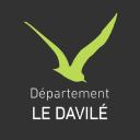 Département LE DAVILÉ