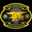 NSWC SEAL Team 3 | Arma MilSim Unit