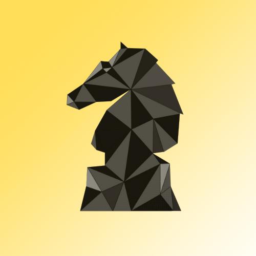Icon for KOA