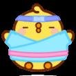 Lina's Emojis