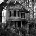 Slender's Mansion