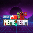 MLG Meme Team Channel