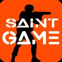 Saint GAME Community