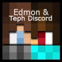 Teph & Edmon • Official Discord