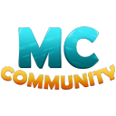 MC-Community