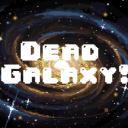Dead Galaxy!