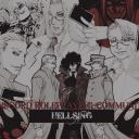 Hellsing Roleplay Community