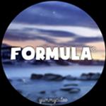 Icon for Formula