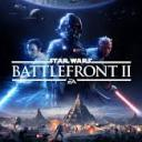 [GER] Starwars Battlefront 2