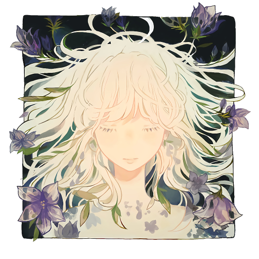 Icon for Jade's World
