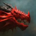 Československá množírna draků 2020 Icon