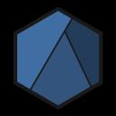 Icon of discordlist.space
