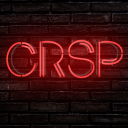 CRSP®
