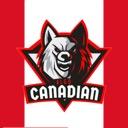 ✪ Canadian | #LG0