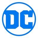 DC Comics RP