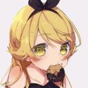 Shinobu Alter Icon