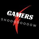 GamersShow