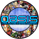 The Oasis Community