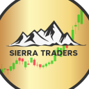 Sierra Traders
