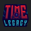 TimeLegacy | Minecraft Network