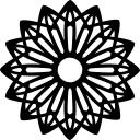 Project Arabia