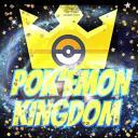 Pokémon Kingdom™
