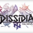 Dissidia  Final Fantasy NT (Germany)