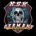 KSK-Germany Multigaming since 2010