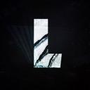 Icon for Lumina