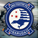 Garuda Squadron