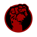 RedFist Community
