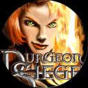 Dungeon Siege Time