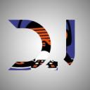 DJ Penguin's Discord