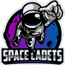 SpaceCadets