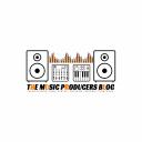 TheMusicProducersBlog